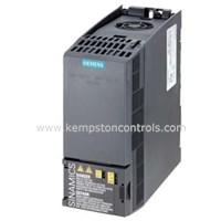 Siemens 6SL3210-1KE12-3AF2