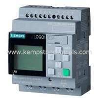Siemens 6ED1052-1FB08-0BA0