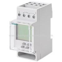 Siemens 7LF4512-0