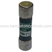 Image of FNM-1-1-8