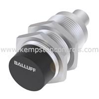 Balluff BIC 1B0-ITA50-M30MF1-SM4A5A