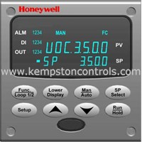 Honeywell Process Solution (PMC) DC3500-EE-0000-160-00000-E0-0