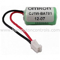 Omron CJ1W-BAT01.1