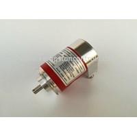 Image of CE65M*512/512 V0CA ASI