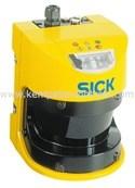 Sick S30A-7011BA