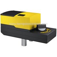 SAUTER ADM322F120 (230V)