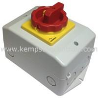 Siemens 3LD2064-0TB53