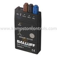 Balluff BAE TO-XE-012-01