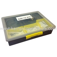 Kempston Controls IMK18