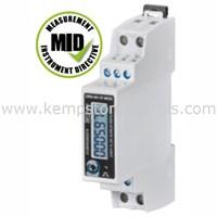 Crompton Instruments DRS-45-1P-MOD-01