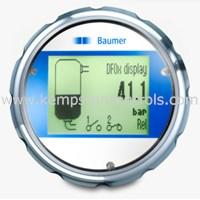 Baumer DFON-1212.30