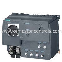Siemens 3RK1325-6LS71-0AA3