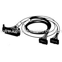 Image of XW2Z-200D