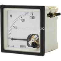 Crompton Instruments E243-01V-G-MT-IP