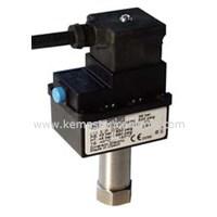 ALCO Controls PS3-W1S 2.0-3.5 BAR