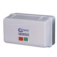 Crompton Controls 3DL2EMP