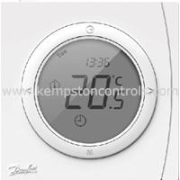 Danfoss Heating 087N7931