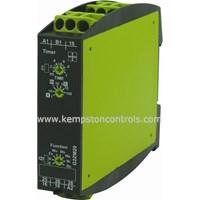 Telecontrol G2ZM20 12-240VAC/DC