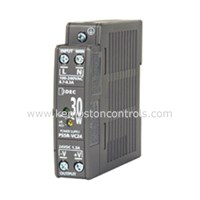 IDEC PS5R-VC24