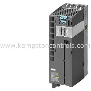 Siemens 6SL3210-1PC22-2UL0 Other Transformers
