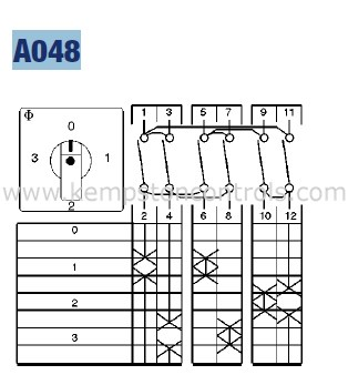 kraus and naimer | ca10 a048-600 ft1 | ca10a048600ft1 ... krau naimer ca 10 switch wiring diagram