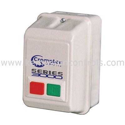 Crompton Controls - 3DL2EKS