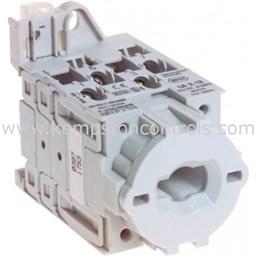 Allen Bradley - 194L-A16-1753 - Non-Fused Switch Disconnectors