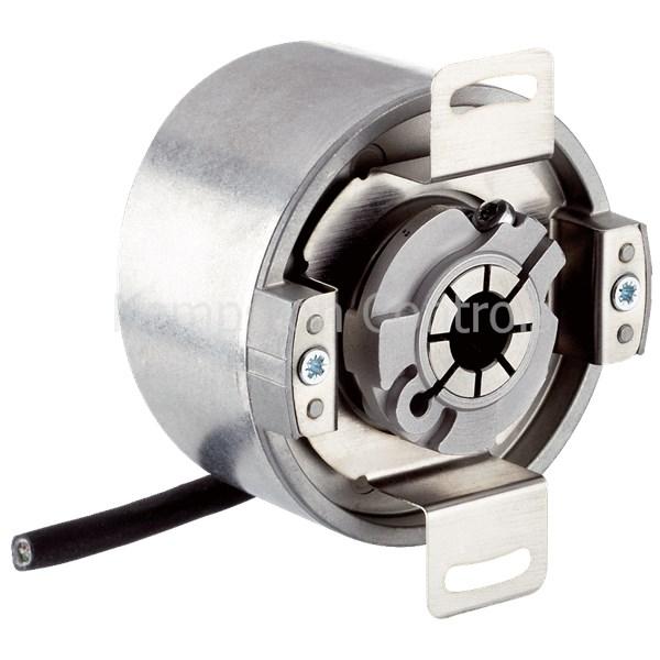 Sick - DFS60B-BHAM05000 - Incremental Encoders