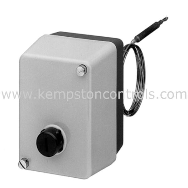 JUMO 60001205 Thermostats