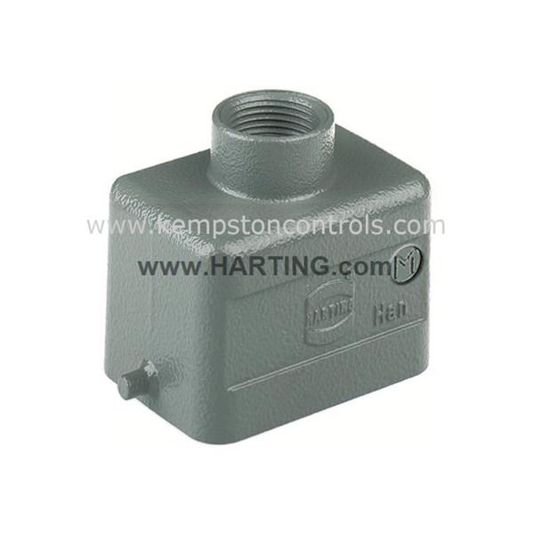 HARTING - 19300061440