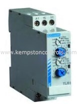 Crouzet - 88 865 176 - Other Counters & Timers