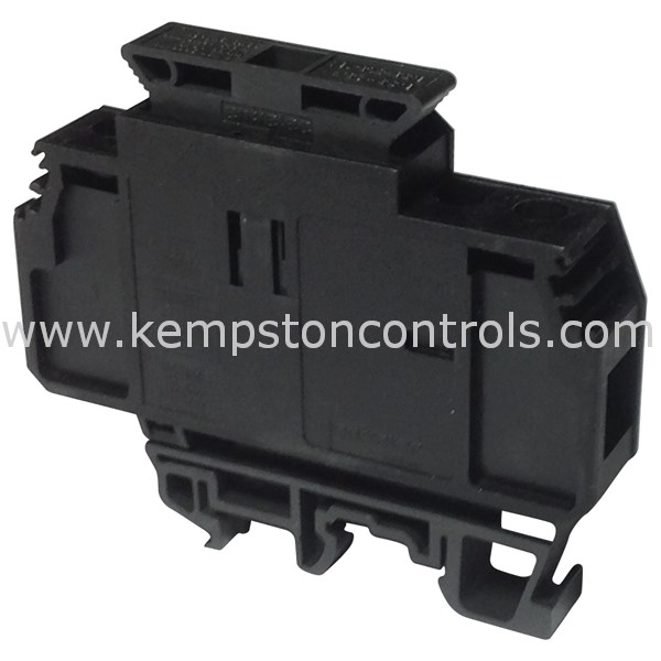 ABB - 0199 013.10 - Terminal Blocks, DIN Rail & Accessories