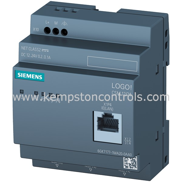 Siemens - 6GK7142-7EX00-0AX0