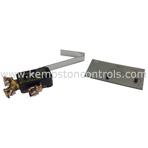 ABB 1SDA054919R1 Electrical Contactors