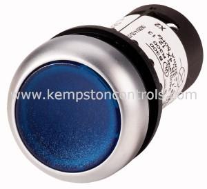 Eaton - C22-DL-B-K10-24 - Pushbuttons