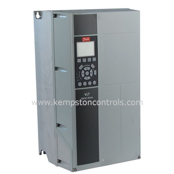 Danfoss Drives - 131B5486 - Inverter Drives