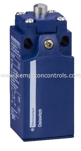 Telemecanique - XCKP2110G11 - Limit Switches