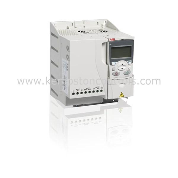 ABB Drives ACS310-03E-13A8-4 Motors and Motor Drives