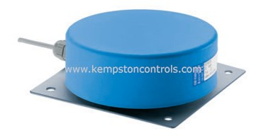 EGE Elektronik P31271 Proximity Sensors / Proximity Switches