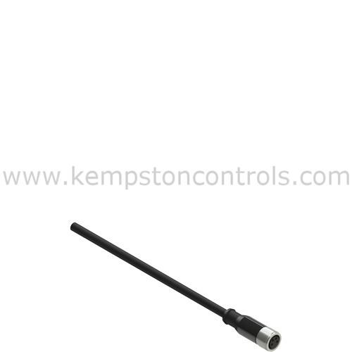 PIZZATO - VFCA4PD3K - Magnetic Sensors