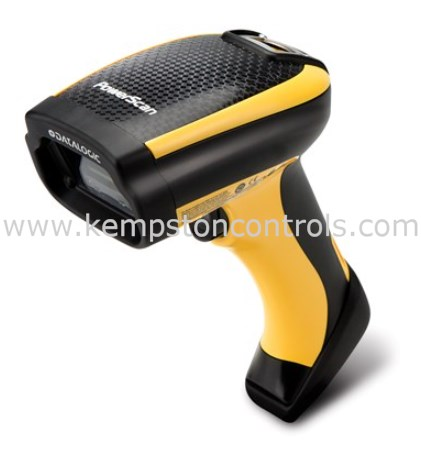Datalogic - PD9531 - Barcode Readers and Accessories