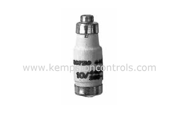 Bussmann - 10NZ01 - Bottle Fuses