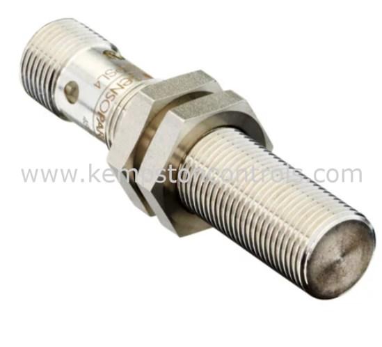 Sensopart IT 12 BM-PSL4 Proximity Sensors / Proximity Switches