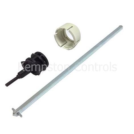 Socomec 1407-0520 Switch Accessories
