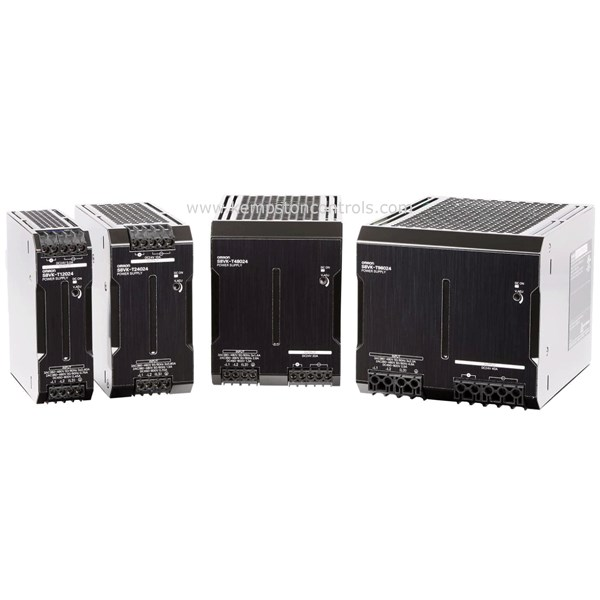 Omron - S8VK-T24024