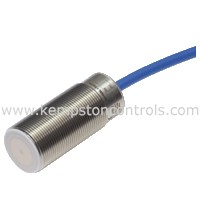 Pepperl + Fuchs CCB10-30GS55-N1 Capacitive Sensors