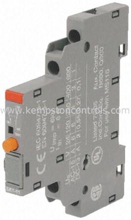ABB 1SAM201903R1001 Pushbutton Accessories
