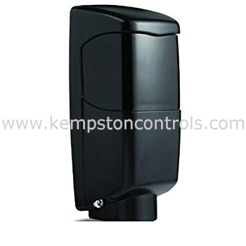 Other - CDR852A - Isolation Barriers
