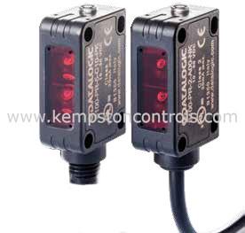 Datalogic S100-PR-5-C10-NK