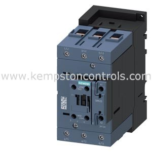 Siemens 3RT2446-1AP00 Electrical Contactors